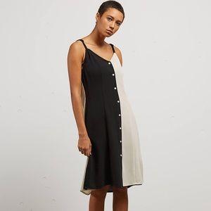 *NWT* Volcom Canary Island Dress